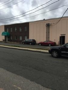 65 Inner Belt Rd, Somerville Boston Commercial Properties