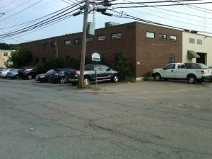 59 Wexford St., Needham Boston Commercial Properties